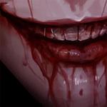 The Letter - Horror Visual Novel