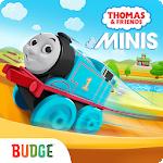 Thomas і друзі: Minis