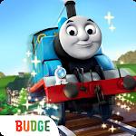 Thomas і його друзі: Чарівні шляху