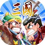 Three Kingdoms Dynasty TD: Battle of Heroes