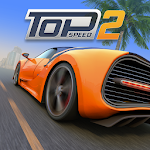 Top Speed 2: Drag Rivals