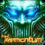 Tormentum - Dark Sorrow - a Mystery Point.