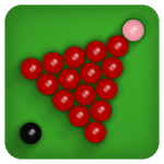 Total Snooker Classic