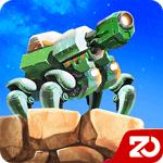 Tower Defense: Invasion HD