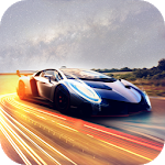 Traffic Racing Nation: Traffic Racer Driving