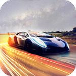 Traffic Racing Nation: Traffic Racer Driving