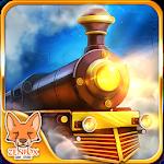 Train Escape: Hidden Adventure (FULL)