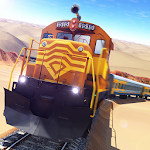 Train Simulator від I Ігри