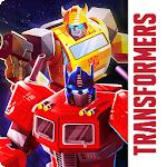 Transformers: Бамблби Форсаж
