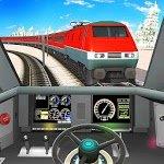 Тренажер для тренування безкоштовно 2018 - Train