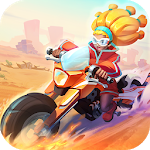 Trials Moto Heroes