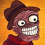 Troll Face Quest Horror 2: Специальный Хэллоуин
