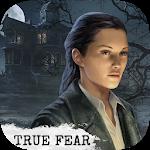 True Fear: Mystery Valley