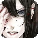 Urban legend: Shin Hayarigami – Blindman
