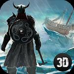 Vikings King Survival Saga 3D