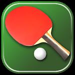 Virtual Table Tennis 3D Pro