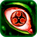 Virus Curse - Pandemic Madness