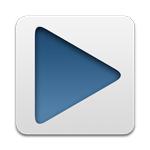 Вконтакте музика і відео