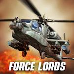 Військово-повітряні сили