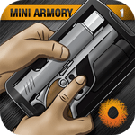 Weaphones Gun Sim Free Vol 1