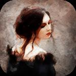 When Silence Fell - A Dark Interactive Story