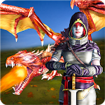Wild Dragon Revenge Simulator