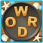 Word Cookies