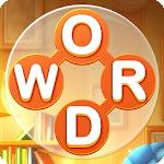 Wordsdom – Best Word Puzzles
