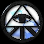 World Peace Simulator 2019