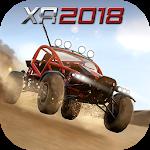 Xtreme Racing 2018 - Jeep.
