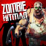 Зомбі Хитман.