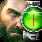 Зомбі-снайперська стрільба - Війна на виживання