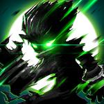 Zombie Avengers: (Dreamsky) Stickman War Z