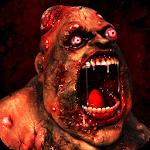 Zombie Crushers 2: Survival Instinct