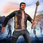 Zombie Dead Escape Survival Shooter