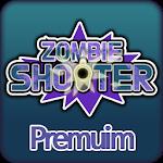 Zombie Defence Premium: Tap Game