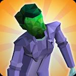 Zombie Hero: Battle Legends