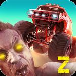 Zombie Killer - Road Reaper