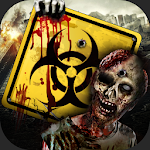 Zombie Sniper 3D Shooting Game - The Killer