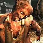Zombies Zone: FPS Zombie Apocalypse Survival 3D